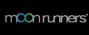logo-moonruuners-1