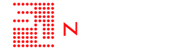 Shades and Lights Logo